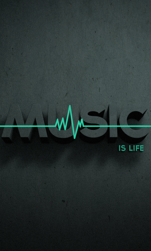 Music Hd Wallpapers For Android Phones