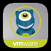 VMware vSOM