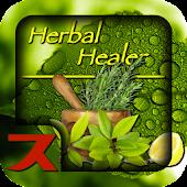 Herbal Healer