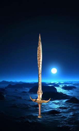 Thousand Swords