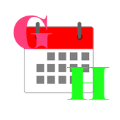 Hebrew Calendar Lite