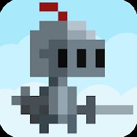 Pixel Kingdom 1.16