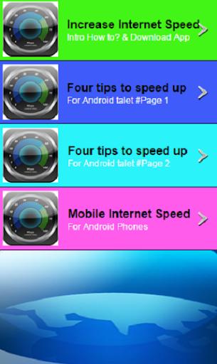 玩免費工具APP|下載モバイル断食のヒントをダウンロード app不用錢|硬是要APP