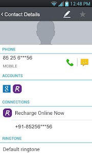 Recharge Mobile DTH Online Now screenshot 6