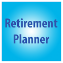 Retirement Planner icon