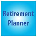 Retirement Planner icon