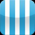 Academia Apl. logo