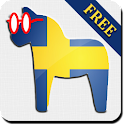 Plugghäst Swedish Dictionary icon