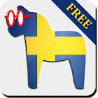 Plugghäst Swedish Dictionary icon