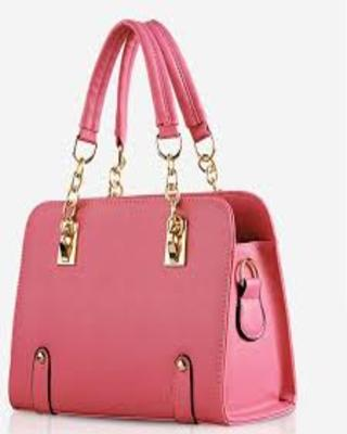 Ladies Handbag Designs - Android Apps on Google Play
