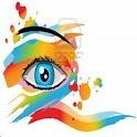 Beauty Fashion Makeup icon