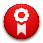 ScreenAchiever icon