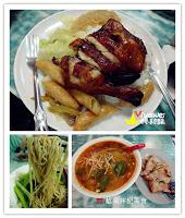 越南祥記美食