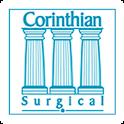 Corinthian Surgical App icon