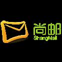 尚邮 logo