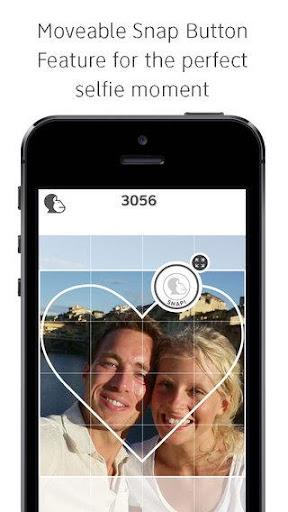 Adapt - Selfie Camera