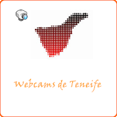 Webcams de Tenerife