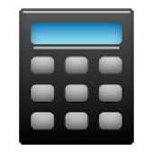 Calculator (open source)