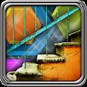 HexLogic - Steps icon