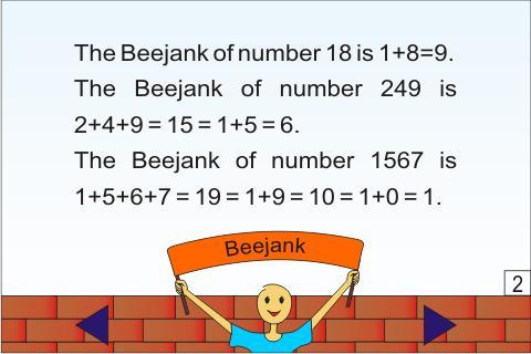 Vedic mathematics pdf free download.