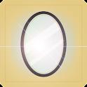 Mirror 2 logo