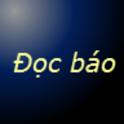 Doc Bao - Đọc báo chuyên mục icon