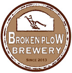 Logo of Broken Plow Habanberry
