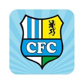 CFC-FanApp