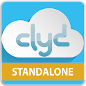 clyd Kiosk Standalone Lockdown icon