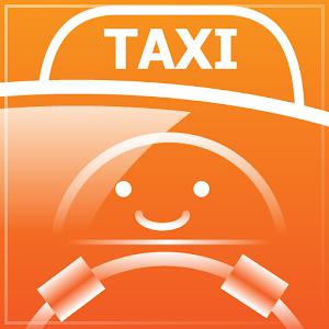 Android aplikacija Halo Taksi