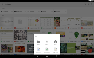 Google Drive Screenshot 52