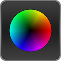 TF: Color & Mood Light icon