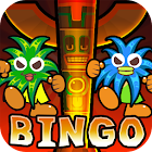 宾果森林 - Bingo Jungle icon