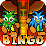 Bingo Jungle v2.0.0 (Mod Money)