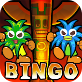 Bingo Jungle