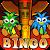 Bingo Jungle file APK Free for PC, smart TV Download