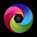 MediaStory Mobile 1.0.53216 icon