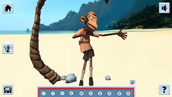 Marco Macaco – miniaturescreenshot