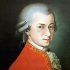 Mozart Concertos icon
