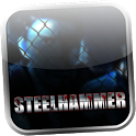 Steelhammer Fighting Fists icon