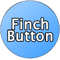 Finch Button Free logo