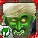 ZomBinLaden: He is back icon