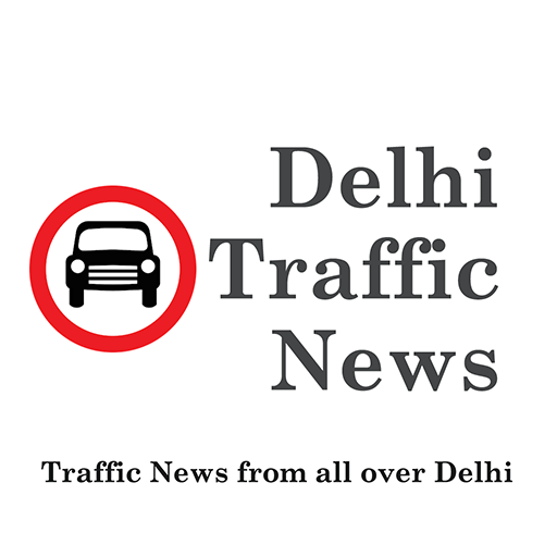 Delhi Traffic Messenger 新聞 App LOGO-APP試玩