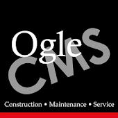 Ogle CMS