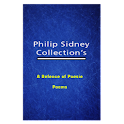 Philip Sidney Collection Books logo