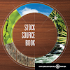 International Paper StockGuide