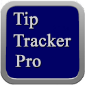Tip Tracker Pro (No ad) icon