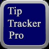 Tip Tracker Pro (No ad)