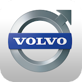 Volvo Roadside