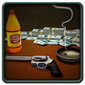 Gangsters Paradise icon